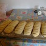 Ζυμωμα Ψωμιού (12)