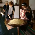 -ΣΤΑΡΙΟΥ-2008-6